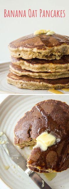 gluten free pancake recipe oat flour-#gluten #free #pancake #recipe #oat #flour Please Click Link To Find More Reference,,, ENJOY!!