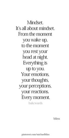 Quotes Sayings and Affirmations Mindset Bits Of Wisdom Motivacional Quotes, Wisdom Quotes, Great Quotes, Words Quotes, Funny Quotes, Quotes Inspirational, Encouragement Quotes, Quotes Of Hope, Happy Soul Quotes