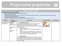 graphisme PS programmation