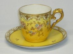 Coiffe Limoges 1891-1914  Pinned from 'Margaret'  Her boards are just beautiful.  Thanks for your talent!