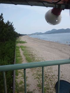 #ayumi_2192 海風、きもちいい。 #jidori0722