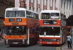 Transport Museum, Public Transport, Tow Truck, Trucks, Manchester Buses, Bus Coach, Busses, Bus Stop, Cinque Terre