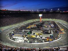 1000 Images About Nascar Tracks I 39 Ve Been Too On
