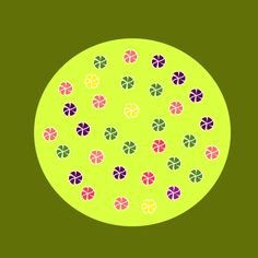 flower by @yamachem, The image of the flowers in the garden.I'm glad if you can  a little bit feel the visiting of the spring 2015., on @openclipart