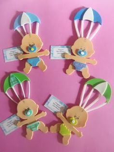 54 best ideas for baby cards boy crafting Distintivos Baby Shower, Shower Bebe, Baby Shower Cakes, Baby Shower Themes, Shower Ideas, Recuerdos Baby Shower Niña, Baby Shower Invitaciones, Crafts For Boys, Baby Crafts