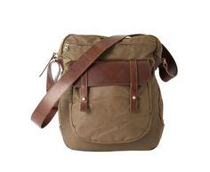 Mens Satchel, Messenger Bag Men, Men's Backpack, Canvas Leather, Leather Men, Shoulder Strap, Nappy Bags, Backpacks, Stylish