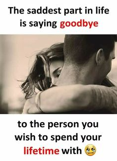 Double tab if you like this story Created by ( Tag someone Share your view on this Appreciate write in comment below. Turn on post notifications For reading more such post faster. Hurt Quotes, Sad Love Quotes, Romantic Quotes, Wisdom Quotes, Funny Quotes, Life Quotes, Qoutes, Hindi Quotes, Falling In Love Quotes
