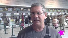 Benim Missão de Avaliação  Junta-te a nós.  +info: www.susana-rodrigues.org