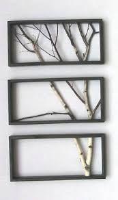 Resultado de imagen de ventanas convertidas en espejos