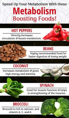Beauty Tip Tuesday - Speed Up Your Metabolism - http://www.advancedlaserandskincenter.com/wp-content/uploads/2017/03/6ce775aea62d415c497d3407210667bc.jpg - http://www.advancedlaserandskincenter.com/speed-up-your-metabolism/