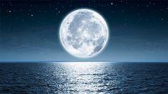 Blog de palma2mex : 14 de noviembre 2016 Super Luna no te la pierdas