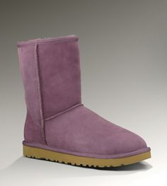 b69bbf6d74c 12 Best Ugg Classic Short 5825 images in 2013 | Ugg classic short ...