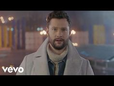 vevo song 2019 Calum Scott - You Are The Reason (Official ស្វែងរក I Need You Now, Make You Cry, Music Songs, My Music, Music Videos, Music Guitar, Music Mix, Playlists, Oscar Wilde
