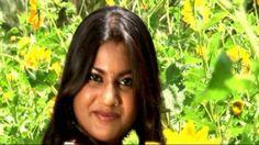 Humri Mehariya | Hot Song | Bhakti Ke Saya Main Sadu Pagalaeil Bhojpuri Album