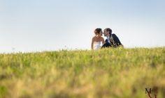 fotografo matrimonio reportage matrimonio Mara Giaretta