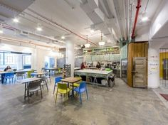 Image result for best coworking spaces