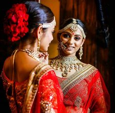 626 Best Indian Wedding Traditional Outfit Rituals Etc Images
