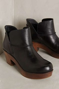 2b5c771c996 Kelsi Dagger Celina Booties DYING for these shoes but they are no longer  available on Anthropolgie