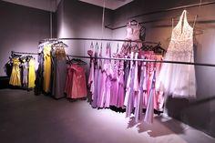 crusz Concept Store