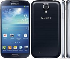 """Buy Samsung Galaxy S4 GT-I9502 32GB 13MP 5"""" Dual SIM Active Android Unlocked Phone  (Black) USED for 2000 USD 