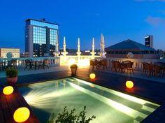 3 Tage Barcelona im top 5-Sterne-Hotel mit Flug für nur 358.-!  Buche hier die Last Minute Reise nach Barcelona: http://www.ich-brauche-ferien.ch/3-tage-barcelona-im-top-5-sterne-hotel-mit-flug-fuer-nur-358/