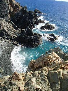John USVI Easy fun hike to amazing views of St. John and the Ocean. Virgin Islands Vacation, Us Virgin Islands, St Thomas Virgin Islands, Vacation Destinations, Dream Vacations, Vacation Spots, Oh The Places You'll Go, Places To Travel, Places To Visit