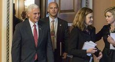 GOP still splintered over Obamacare after Pence meeting http://www.biphoo.com/bipnews/news/gop-still-splintered-over-obamacare-after-pence-meeting.html