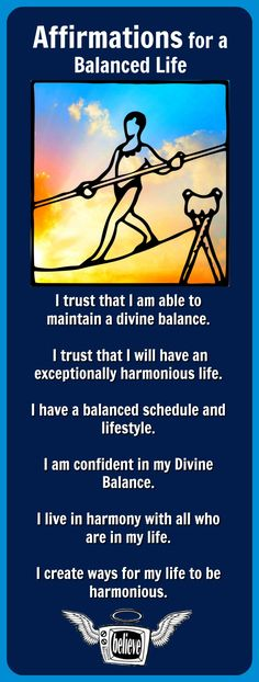 RePin if you Agree! Click for more on A gift for you! CLICK the pin to LISTEN to the seven affirmations to help with the creation of a balanced life, read by Angelic Channeler Karen Lovero from her book, LIVE, LEARN, LOVE: Rediscover your Life Purpose in 10 Days, written with Dr. Gale Minchew. Only 1.5 minutes. #glitchmovie #affirmations #angels Blog: http://awakenmindset.com