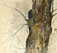 Utah Landscape I Watercolor I Ernie Verdine Watercolor Trees, Watercolor Sketch, Watercolor Landscape, Abstract Landscape, Landscape Paintings, Watercolor Paintings, Watercolors, Bird Paintings, Indian Paintings