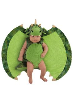 38 halloween crafting ideas for kids!Whether you\'re looking for a Halloween costume for yourself your . a dozen Halloween parties to go to because I was swimming in great costume ideas. Baby Costumes For Boys, Newborn Halloween Costumes, Halloween Costume Accessories, Toddler Costumes, Boy Costumes, Family Costumes, Cosplay Costumes, Dragon Halloween Costume, First Halloween