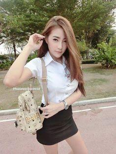 ชุมชนคนน่ารักวัยมัธยมแห่งประเทศไทย - Community - Google+