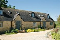Golden Cross Farmhouse C522 Moreton In Marsh Holiday Cottages Tripadvisor 1462 6 Beds