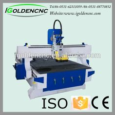 1325 door,wardrobe,guitar ,cabinet ,furniture making design 3d wood cnc router/ cnc router machine