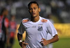 Santos hit with fine over Neymar third-party transfer