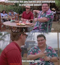Business Memes - NathanKahle.com