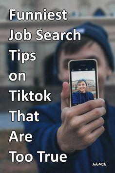 Career Success, Career Coach, Career Advice, Find A Career, Career Change, Funny Jobs, Career Consultant, Job Search Tips, Career Inspiration