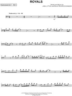 1000 images about cello sheet music on pinterest cello sheet music