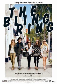filmes de moda, filmes, sobre moda, moda, fashion, movies,  the bling ring