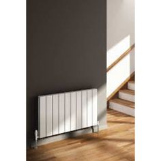 Add the finishing touches to your home with designer radiators. We have hundreds of models to suit any room, from all the leading designer brands. Horizontal Radiators, Designer Radiator, Towel Rail, Outdoor Furniture, Outdoor Decor, Outdoor Storage, Branding Design, Room, Home Decor