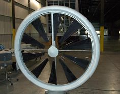 A old bicycle wheel as a wind turbine! http://offgridkindred.wordpress.com/2013/04/23/collecting-free-wind-energy-for-your-tiny-house/