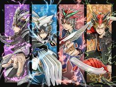 Kamen Rider Ooo, Kamen Rider Series, Zero One, Undertale Memes, Meme Pictures, Marvel Cinematic, Power Rangers, Character Art, Geek Stuff