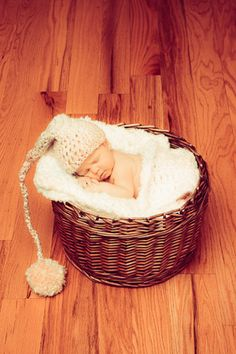 Newborn Photography Denver   Newborn Photographer