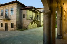centro-historico-pontevedra-6 Terrasdepontevedra.org