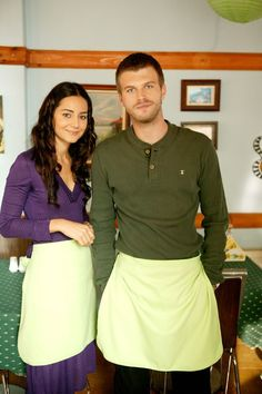 A site featuring English subtited videos of the series of Kivanc Tatlitug the star of Kurt Seyit ve Sura, Kuzey Guney, Ask-i Memnu, Gumus and Cesur ve Guzel. World Winner, Image Icon, Best Model, Turkish Actors, Best Couple, Celebs, Celebrities, Best Actor, Cute Couples