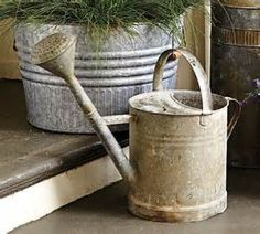 Watering Cans Blogs - - Yahoo Image Search Results