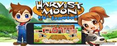 Harvest Moon: Lil' Farmers is an adventure game for android Download latest version of Harvest Moon: Lil' Farmers Apk [Full Paid] 1.1 for Android from apkonehack with direct link Harvest Moon: Lil' Farmers Apk Description Version: 1.1 Package: dareDev.HarvestMoon  43.6 MB  Min: Android...