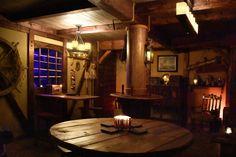 975cc0c72c4 MuralWall.jpg My Bar, Adventure Style, World Traveler, Adventurer, Man Cave