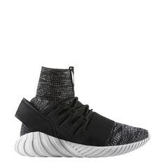 Adidas tubular doom pk mens sneakers 2f42e7c87