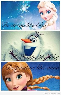images of funny frozen quotes - Google Search