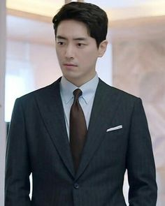 Sekretaris ji young hyuk Lee Joon, Joon Hyuk, Seo Kang Joon, Korean Actors, Korean Dramas, Poem A Day, Korea Boy, City Hunter, Romantic Moments